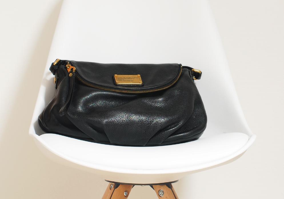 bag Zo scoor je jou eerste designer tas voor minder goedkoper koop lifestyle by linda
