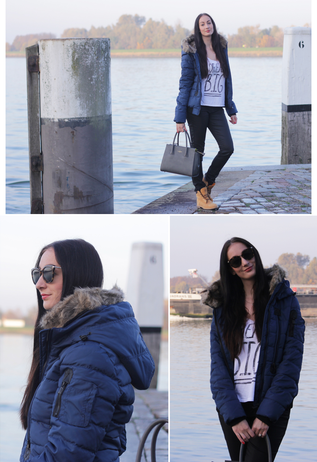 outfit recap 2015 fashion i love fashion bloggers lifestyle by linda def shop