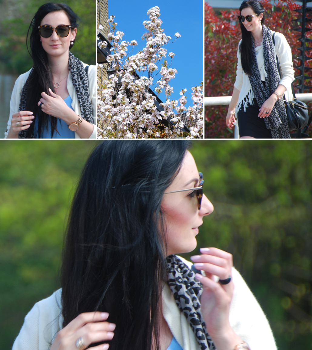 zwijnenburg mode outfit recap 2015 fashion i love fashion bloggers lifestyle by linda