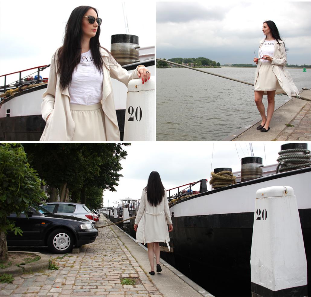 outfit recap 2015 fashion i love fashion bloggers lifestyle by linda otto vero moda only