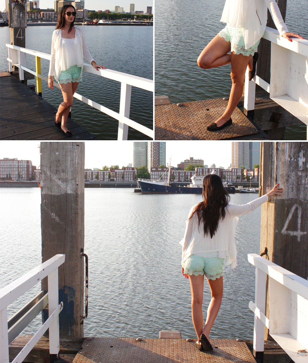 smit mode outfit recap 2015 fashion i love fashion bloggers lifestyle by linda
