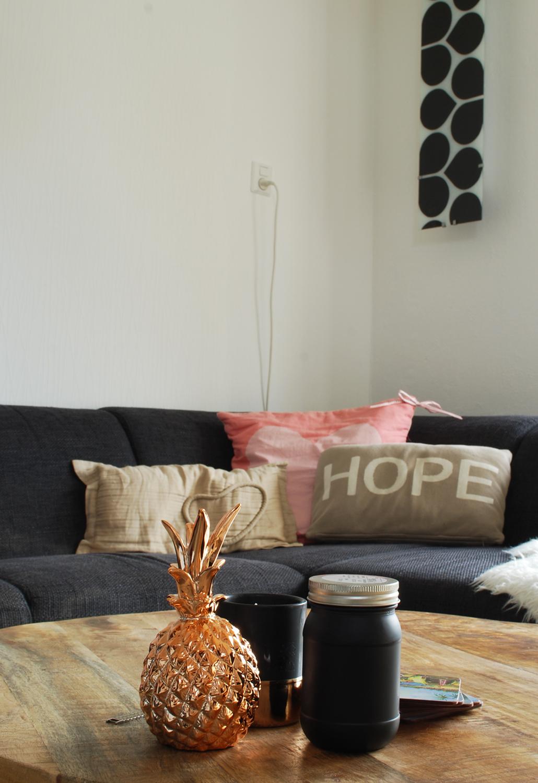 De grote woonkamer make over   giveaway
