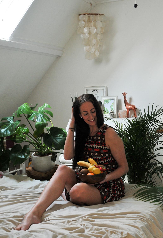 Minimalisme lifestyle by linda