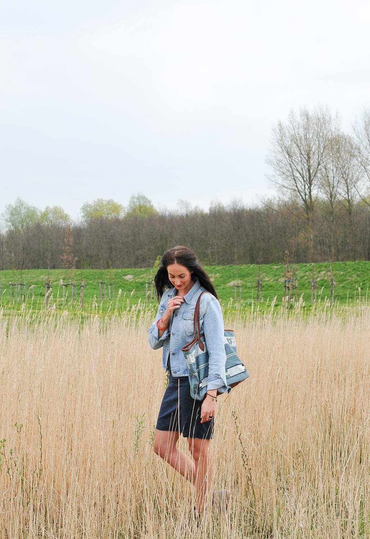 Recap april Lifestyle by Linda