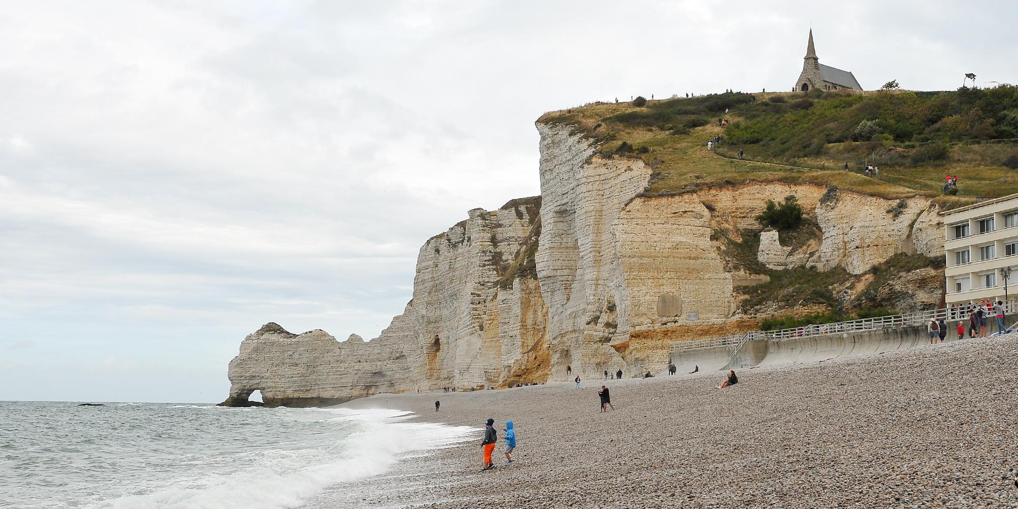 Normandy Diaries France Frankrijk Normandië