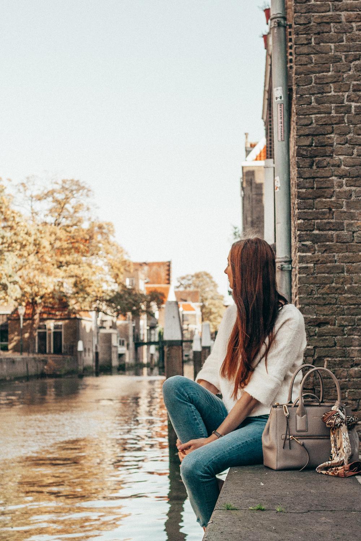 convey The Travel | Dordrecht