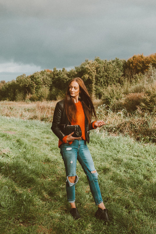 Recap oktober Lifestyle by Linda