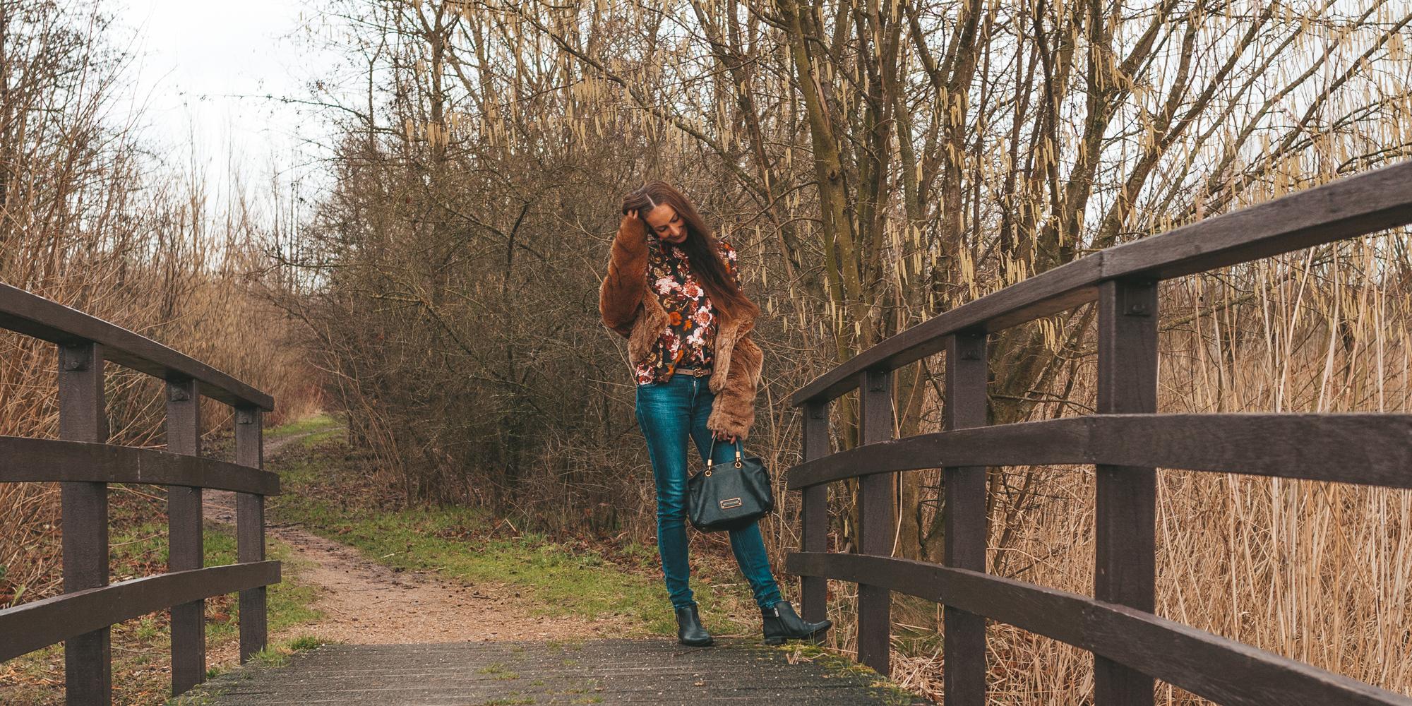 Recap Januar 2018 Lifestyle by Linda